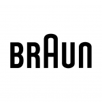 Save 50% on Braun 's selected Electric