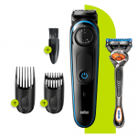 Save 25% on Beard Trimmer 3 with Beard