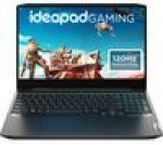 Save 120 on Lenovo Series 15.6 Gaming