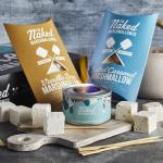 25% Off Marshmallow Toasting Kits